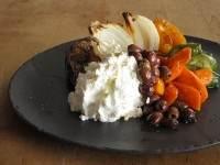 03-16_piatto-vegetariano
