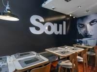 soul-4